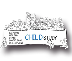 CHILD video wins first place in CIHR contest