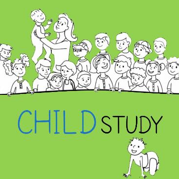 CHILD Study videos