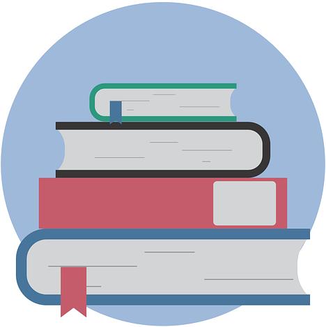 library-icon