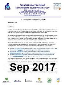 Directors-letter-09-2017