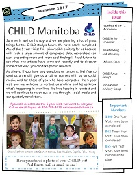 Summer-2017-Manitoba