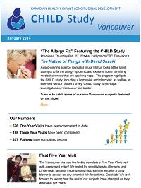 Vancouver 2014