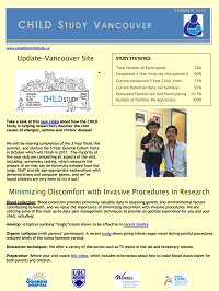 Vancouver 2015
