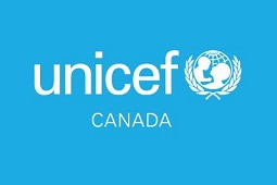 UNICEF features CHILD Study research
