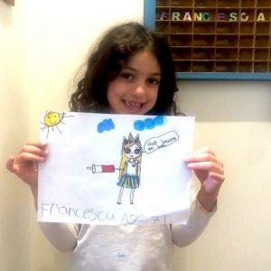 Francesca-portrait2