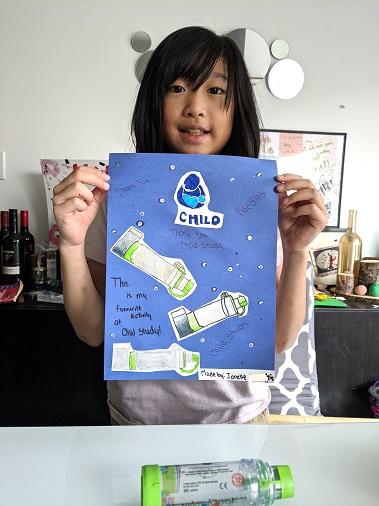 Janelle-Poster1