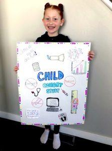 presley-poster