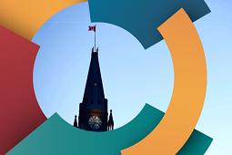 CHILD Director awarded prestigious Tier 1 Canada Research Chair