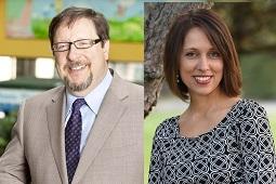 Drs Peter Szatmari & Meghan Azad join Royal Society of Canada