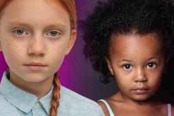 Raising Canada Report features the CHILD Cohort Study